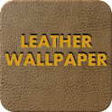 Leather Wallpaper icon