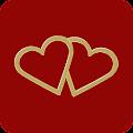 Download Valentine Frames APK for Android Kitkat