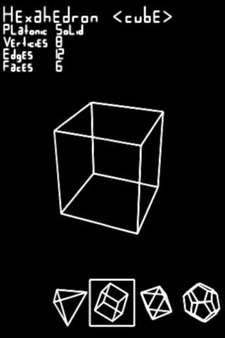 Geometry 3d Geom3d