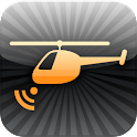 HeliView - Holiday Resort View icon