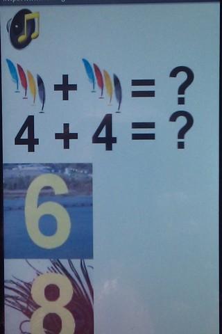 Kids Maths Plus Elementary