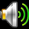 App Ultrasonic Sounds apk for kindle fire