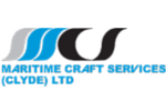 Maritime Craft Services - Zwanny Ltd