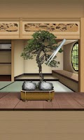 Screenshot of Twit Bonsai