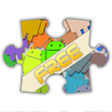 Puzzle Star Free icon