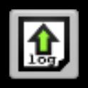 Call Log Export icon