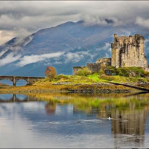 Eileen Donan Castle.jpg