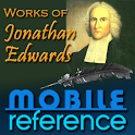 Works of Jonathan Edwards icon