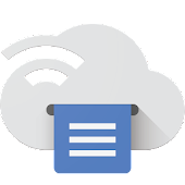 Download Cloud Print APK on PC