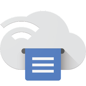 Download Cloud Print For PC Windows and Mac