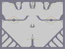 Thumbnail of the map 'Huitzilopoctli'