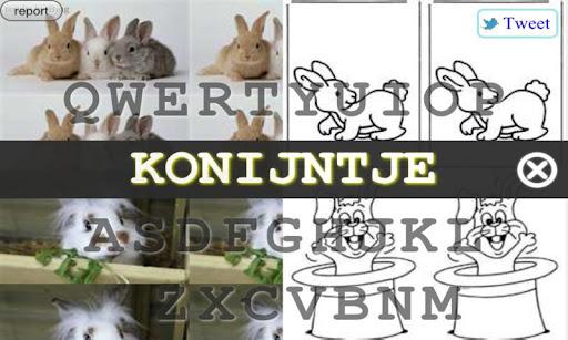 【免費教育App】KinoPad荷蘭 - 圖片搜索-APP點子