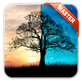 Free Day Night Live Wallpaper (All) APK for Windows 8
