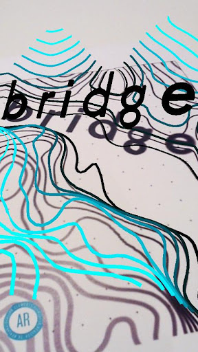 bridge F5