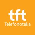 Android aplikacija Telefonoteka na Android Srbija