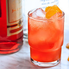 Mutticano Cocktail Recipe