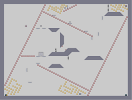 Thumbnail of the map 'Deception1,2'