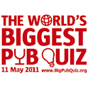 WBPQ11 - FHA quiz icon