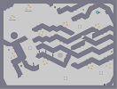 Thumbnail of the map 'Don't mess with Cthulhu'