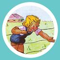 Bo Elay Papar Nechmad icon