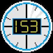 Countdown Number Round Solver APK Descargar