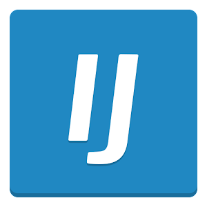 InfoJobs - Job Search
