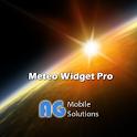 Meteo Widget Pro icon