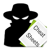 All Cheat Sheets APK for Nokia