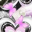 Kira Kira☆Jewel(No.45) Free icon