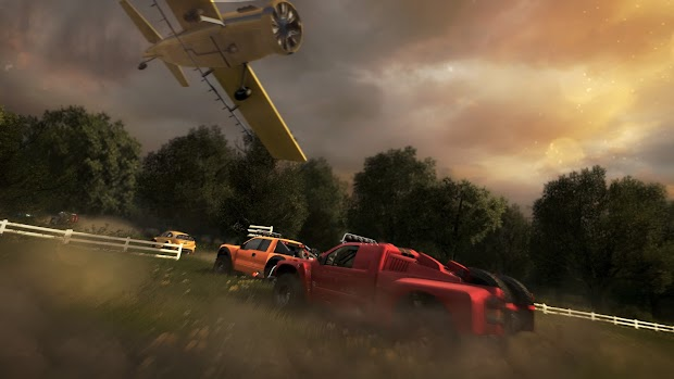 The Crew development led on PC, next-gen hardware much more consistent