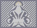 Thumbnail of the map 'SUPER-MEGA-ROBOT-MAN'