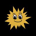 Spark! icon