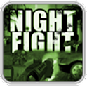 Night Fight icon