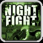 Night Fight icon