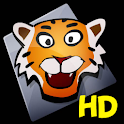 Save the Reserve Hd icon
