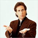 Seinfeld Audio Clips icon