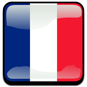 Quiz France: Departments