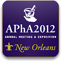APhA2012 Annual Meeting