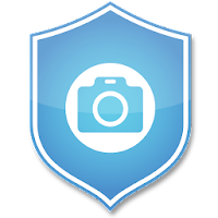 Camera Block - Anti spy-malware PC Download Windows 7.8.10 / MAC