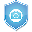 Camera Block -Anti spy-malware APK for Blackberry