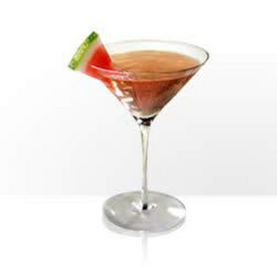 Smirnoff Watermelon Martini