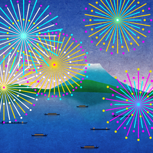 FireWorks JPN LWP Trial file APK for Gaming PC/PS3/PS4 Smart TV