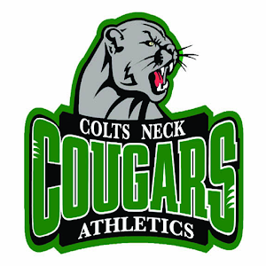 colts neck spanish girl personals Your source for local news, sports, high school sports and weather in and around jefferson city, columbia, fulton and the lake of the ozarks all of mid-missouri.