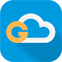 G Cloud Backup For PC (Windows And Mac)