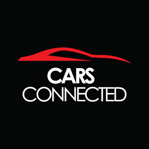 CARS CONNECTED PRO