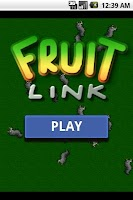 Screenshot of Fruit Eater