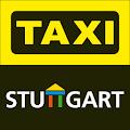 Download Stuttgart Taxi APK