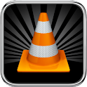 VLC Remote icon