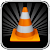 VLC Remote file APK for Gaming PC/PS3/PS4 Smart TV