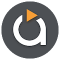 App Avia Media Player (Chromecast) APK for Windows Phone